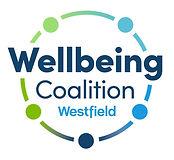Wellbeing Coalition of Westfield Logo_FI