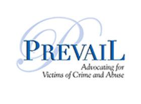 Prevail-Logo.jpg