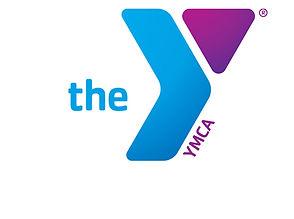 y-logo1.jpg