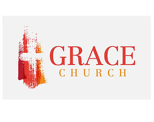 Grace Church_Correct Size-05.jpg