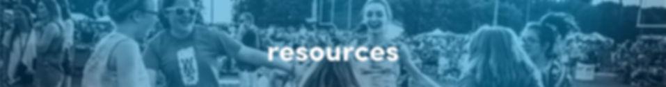Wellbeing Coalition Website Buttons [Rec