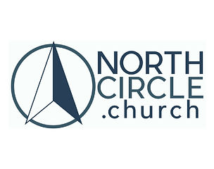 North Circle Church Logo_Correct Size-13