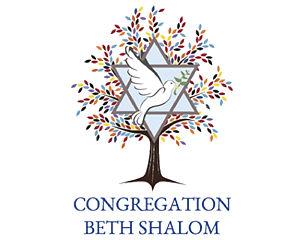 Congregation Beth Shalom_Correct Size-08