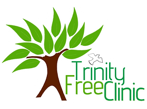 Trinity-Free-Clinic-Logo-Revised-Web-Out
