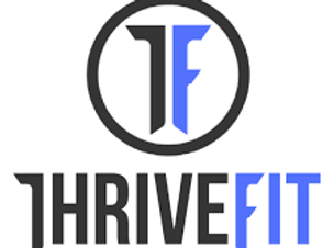 ThriveFit.png