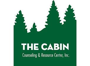 The Cabin_Correct Size-12.jpg