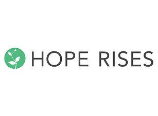 Hope Rises_Correct Size-09.jpg
