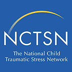 nctsn Logo.png