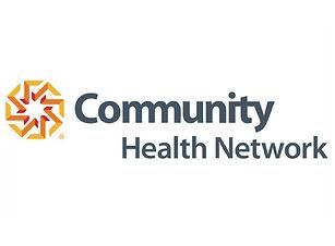 Community-health-network-logo_Correct Si