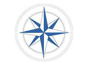 Compass Point_Correct Size-03.jpg