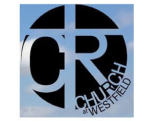 Crossroads Church at Westfield_Correct S