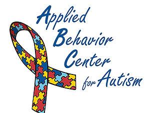 ABC_ProfilePic_Logo.jpg