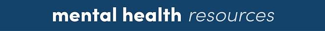 Mental Health Resources Button-02.jpg
