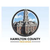 Hamilton Co.jpg