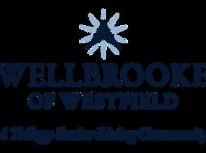 Wellbrooke_Westfield_hydoev.png