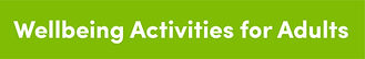 Wellbeing Activities-45.jpg
