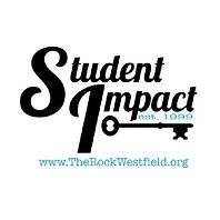 Student Impact.jpg