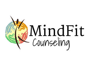 MindFit Counseling_Correct Size-02.jpg
