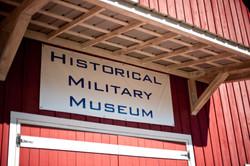 PR_MilitaryMuseumOpening_PIC-3.jpg