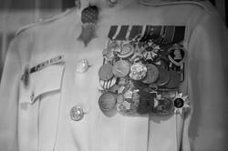 PR_MilitaryMuseumOpening_PIC-46.jpg