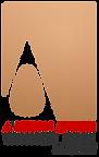 120392-logo-big.png