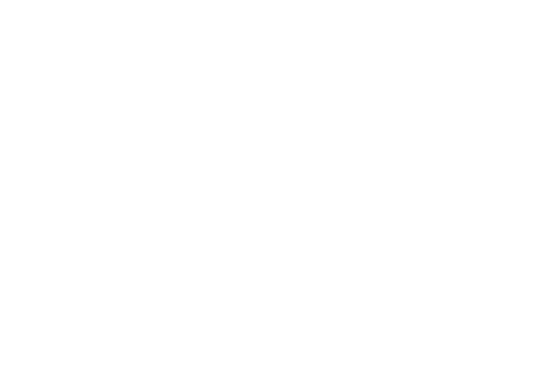 Layout_corporate_lounge-01.03.png