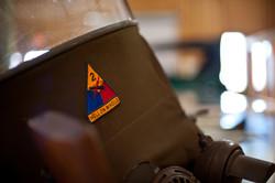 PR_MilitaryMuseumOpening_PIC-5.jpg