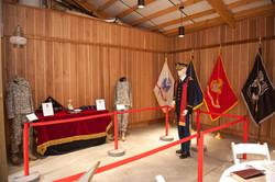 PR_MilitaryMuseumOpening_PIC-49.jpg