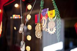 PR_MilitaryMuseumOpening_PIC-31.jpg