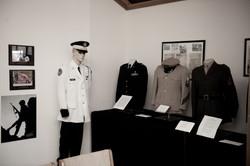 PR_MilitaryMuseumOpening_PIC-30.jpg