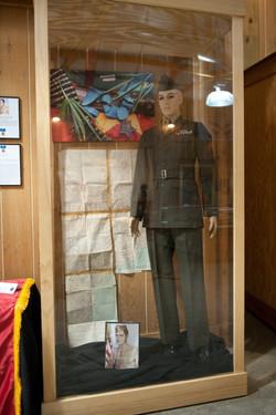 PR_MilitaryMuseumOpening_PIC-23.jpg