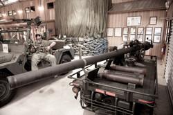 PR_MilitaryMuseumOpening_PIC-36.jpg