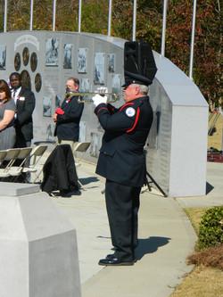 Veteran's Day 2014