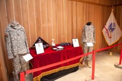 PR_MilitaryMuseumOpening_PIC-47.jpg