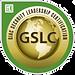 giac-security-leadership-gslc.png