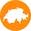 Suisse orange background.png