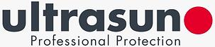 Ultrasun-logo.png