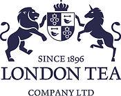 Logo London Tea neu.jpg
