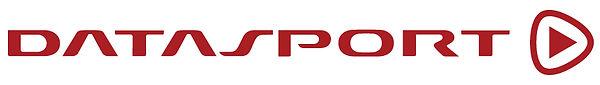 Logo DATASPORT.jpg