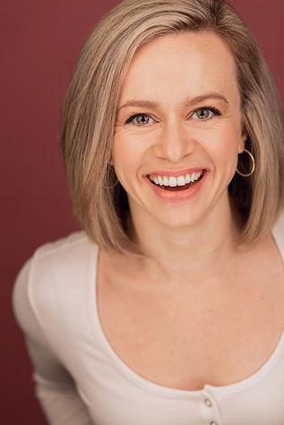 Maggie Spicer Brown 1.jpg