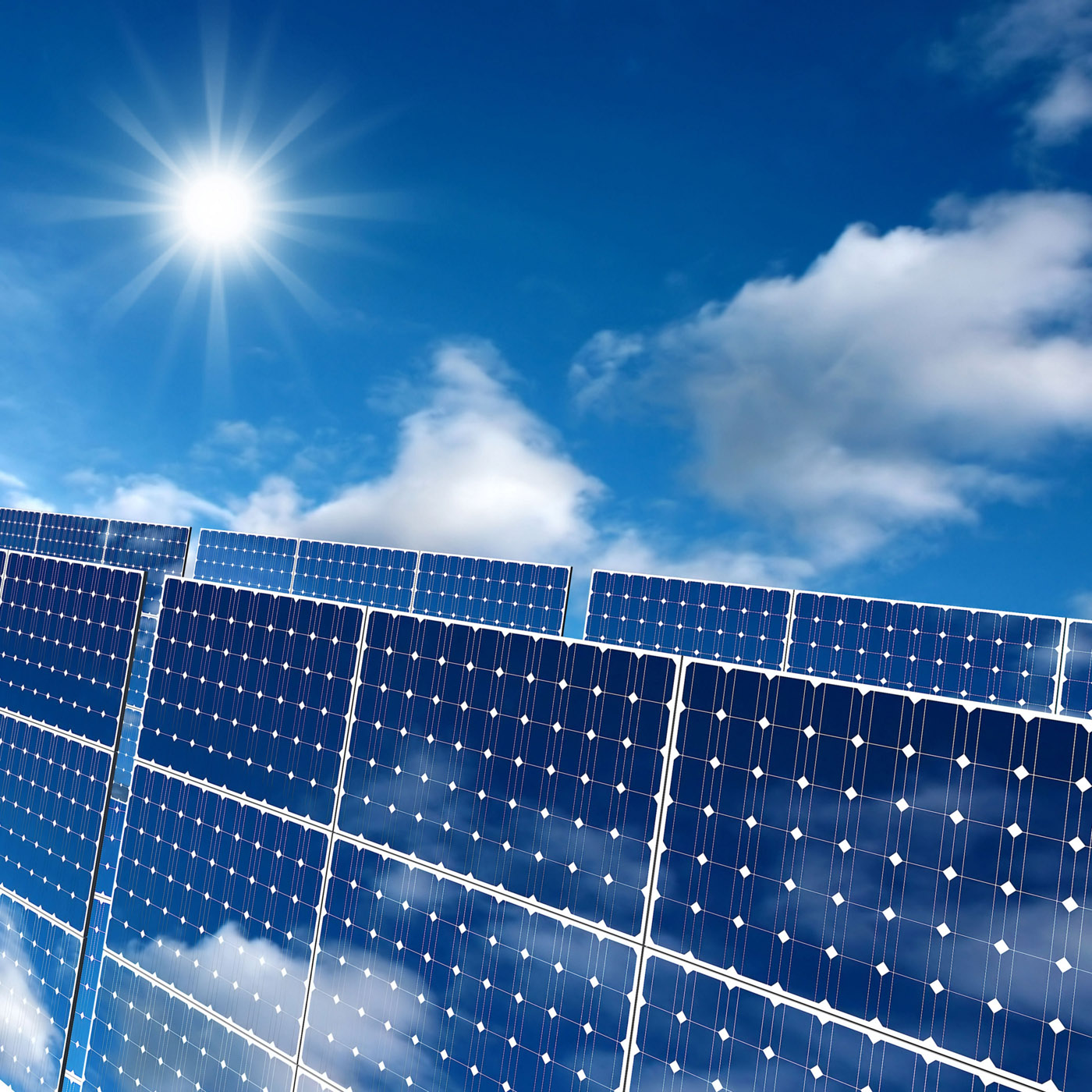 FreeGreatPicture.com-27871-high-resolution-solar-panels