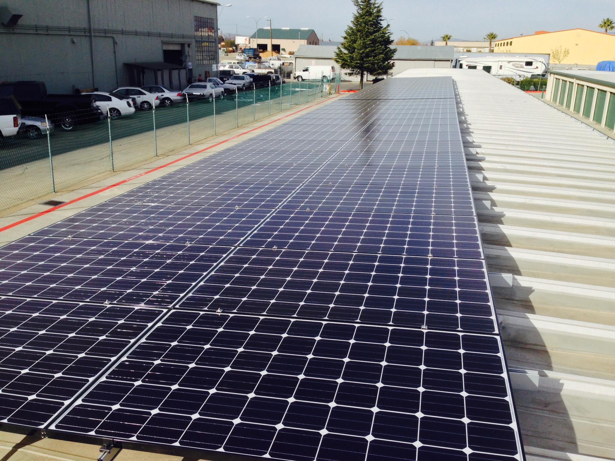 Commercial_Solar_PV