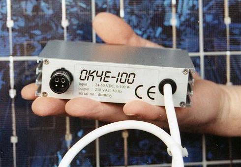 OK4E-100