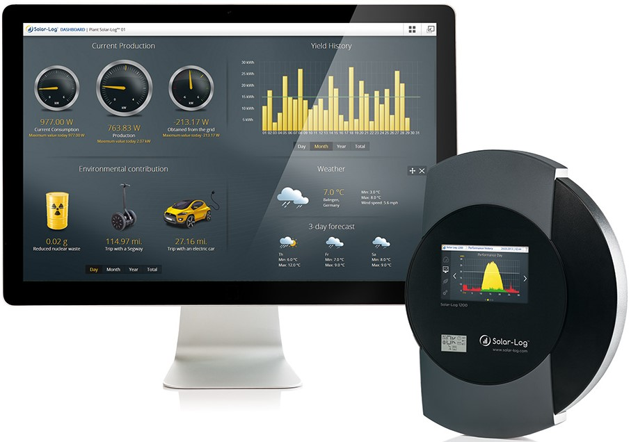 The-PV-plant-monitoring-from-Solar-Log-detects-malfunctions-fast
