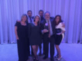 Synergy Awards - Best Townhome