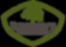 Reserve_Logo_Color.png