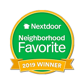 2019-Winner-Nextdoor.png