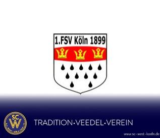 WestKooperationen - FSV sucht Coach