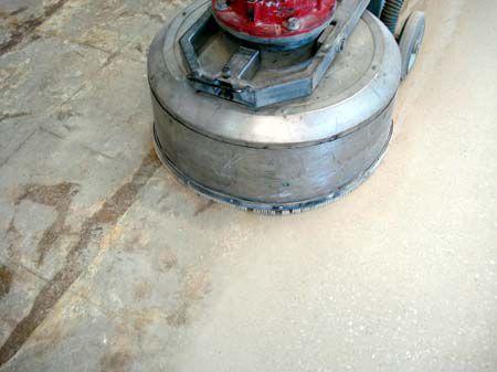 Concrete Grinding 8.jpg