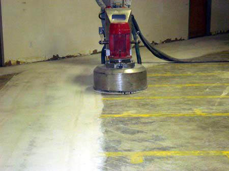 Concrete Grinding 5.jpg